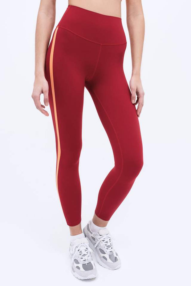 Splits 59 Dora HW Legging