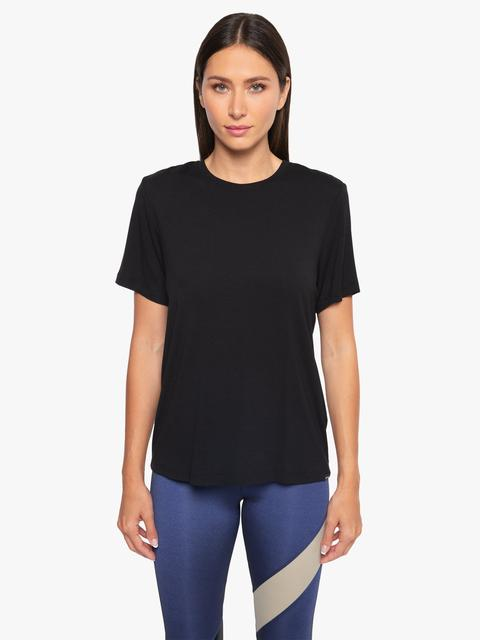 Koral Arabela Brisa Short Sleeve T Shirt