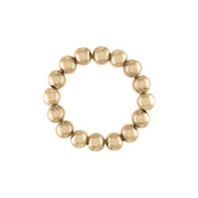 Alexa Leigh Large Ball Ring