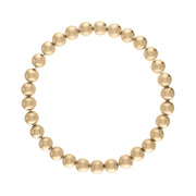 Alexa Leigh 6MM Ball Bracelet