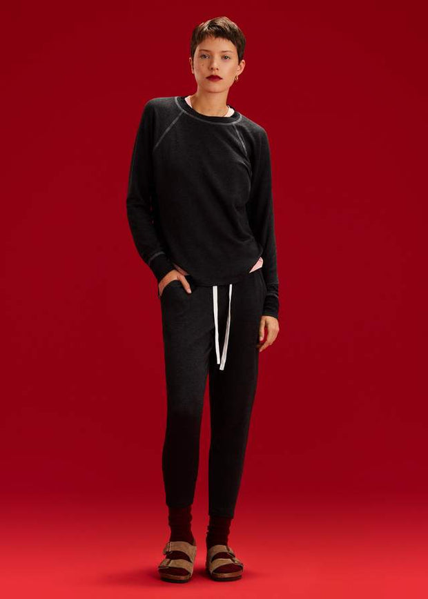 Splits 59 Warm Up Sweatshirt-Women-LABL VB/The Collective