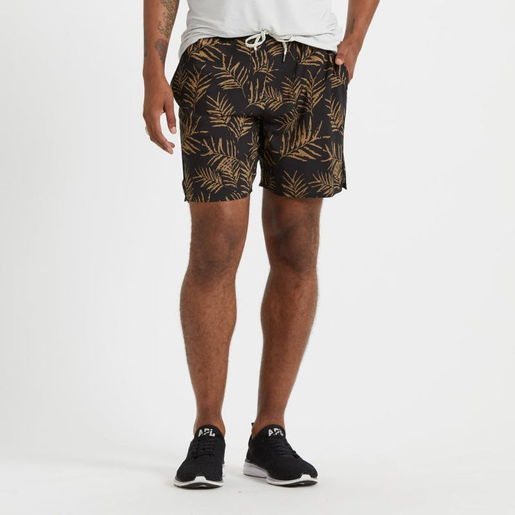 Vuori Trail Short-Men-LABL VB/The Collective