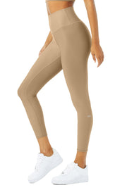 Alo Airlift 7/8 HW Legging-Women-LABL VB/The Collective
