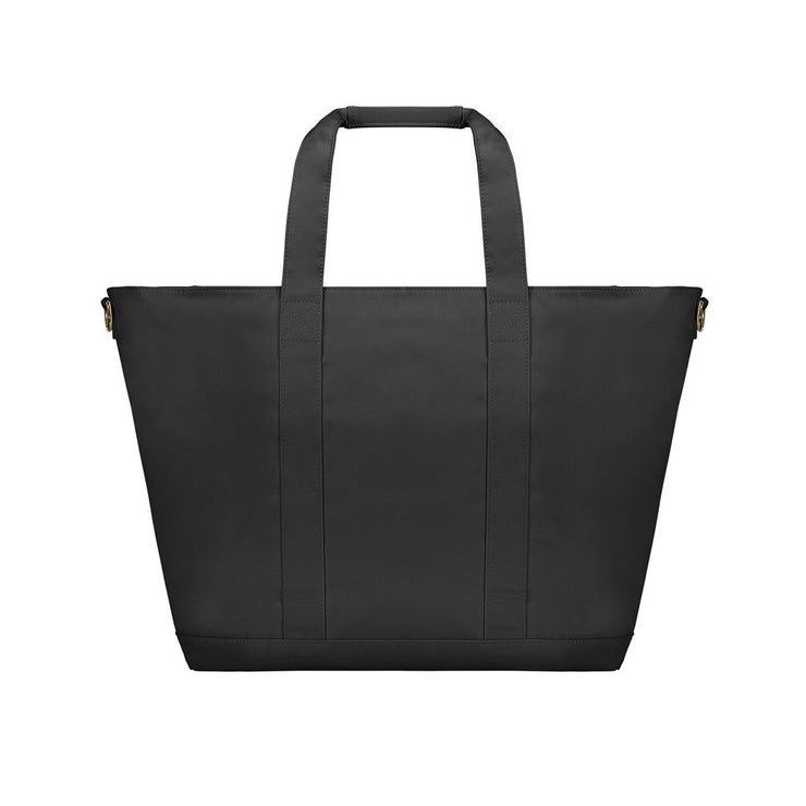 Stoney Clover Lane Tote Bag