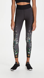 Ultracor Eden Ultra High Legging
