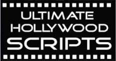 Ultimate Hollywood Scripts