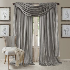 set of 3 curtain