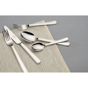 Villeroy & Boch Celeste Flatware Set for 12, 60 Piece