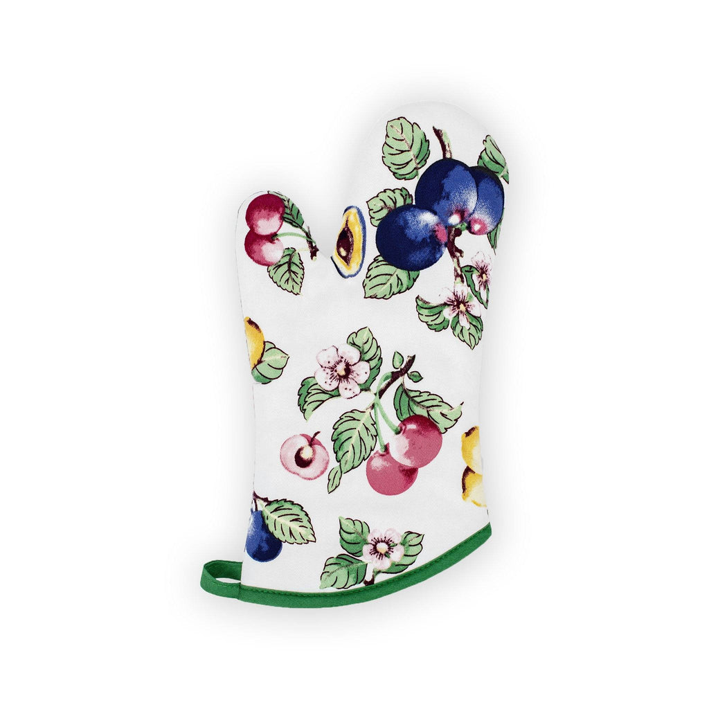 Villeroy & Boch French Garden Kitchen Oven Mitt