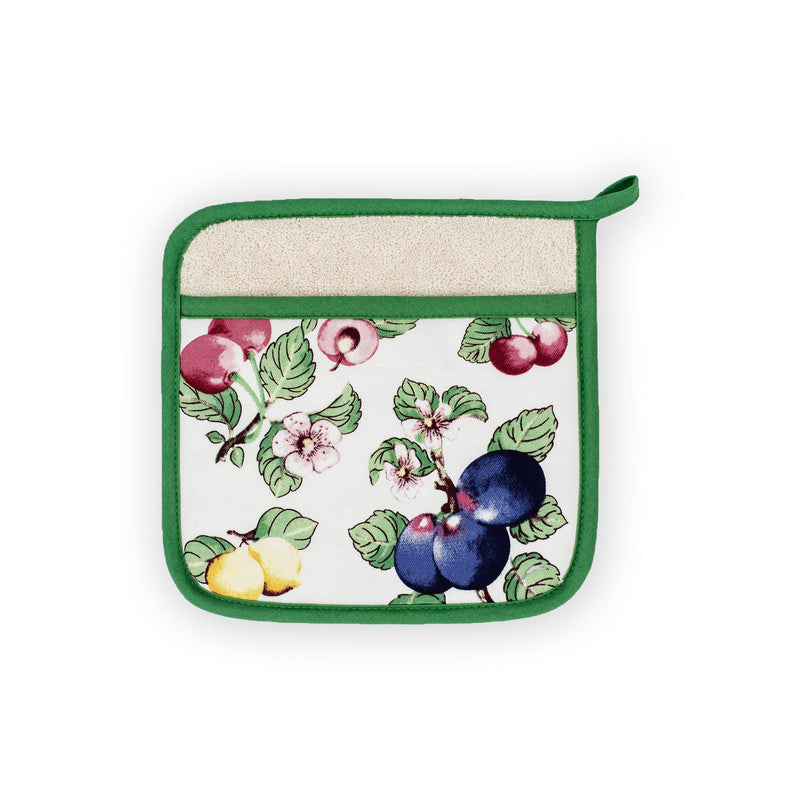 Villeroy and Boch French Garden Pot Holder