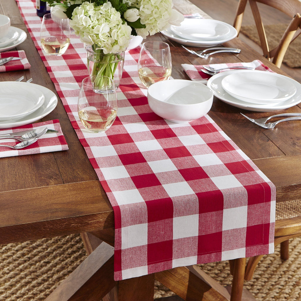 Table Linens Elrene Home Fashions