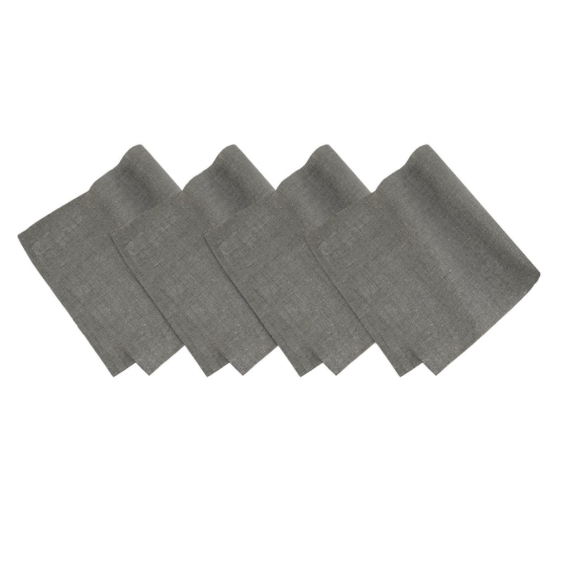 napkin set of 4