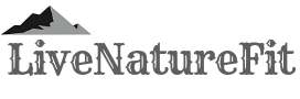 Live Nature Fit