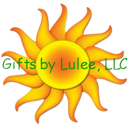 Gifts by Lulee, LLC
