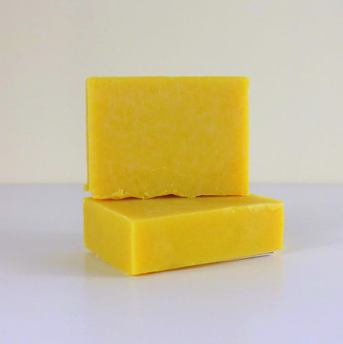 Inspire Cleansing Bar Soap