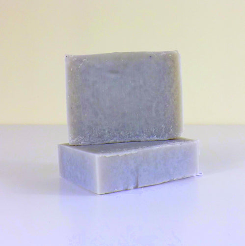 Retreat Cleansing Bar Soap