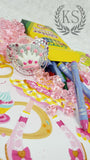 Royal KS Little's Paci