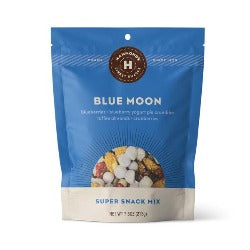 Blue Moon Snack Mix