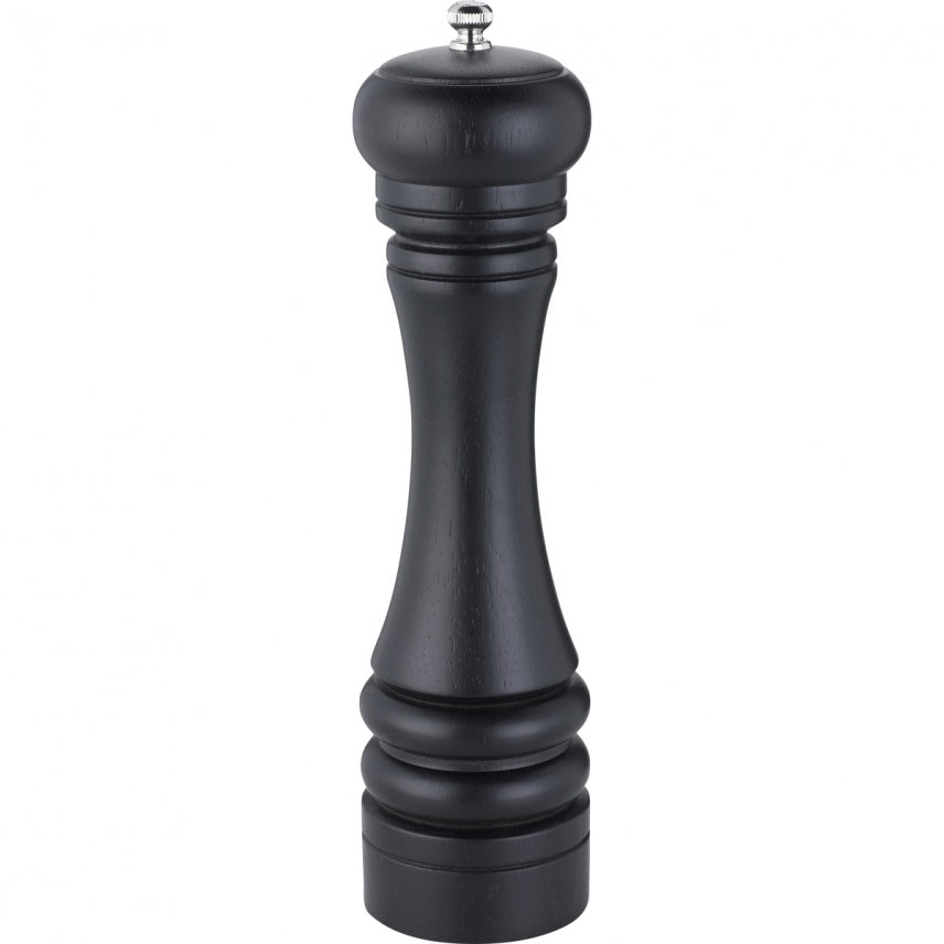 "10"" Seville Pepper Mill"