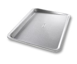 Large Cookie Tray Pan