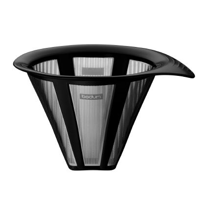 Bodum Filter for Pour Over 4 Cup