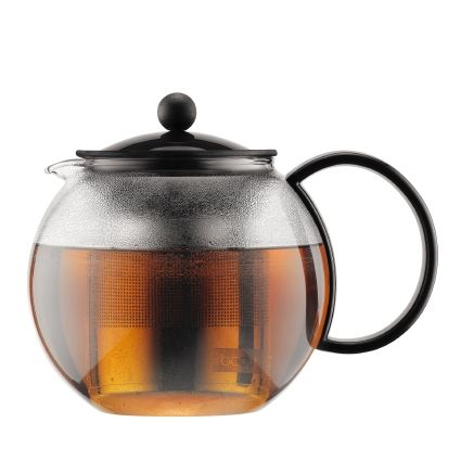 Bodum Tea Press 34 oz.