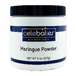 4 oz Meringue Powder