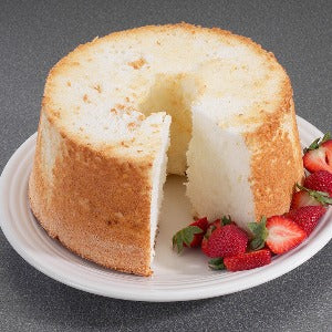 Angel Food/Pound Cake Pan
