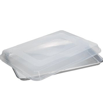 Bakers Half Sheet with Lid