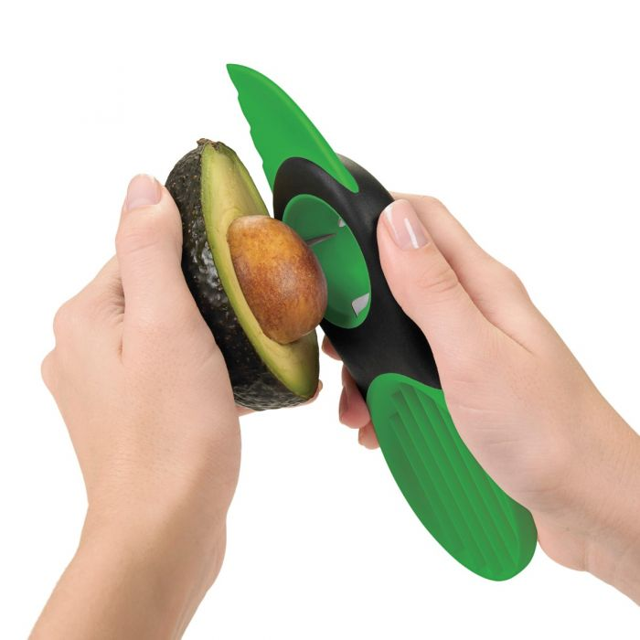 Good Grips Avocado Tool