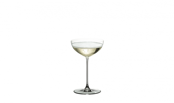 Riedel Veritas Coupe / Cocktail Glass