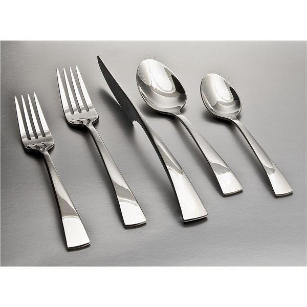Zwilling 45 Piece Flatware Sets