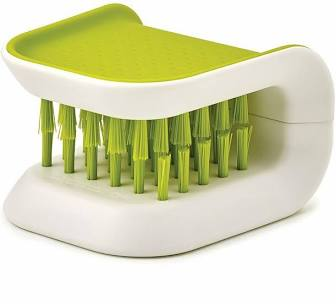 Blade Brush Knife Cleaner