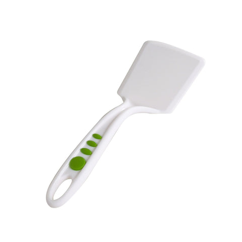 Children's Nylon Cookie Turner/Spatula