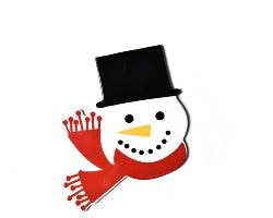 Coton Colors Top Hat Frosty attachment