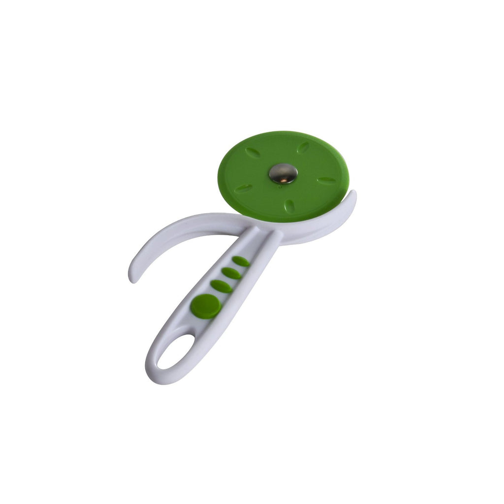 Children's Nylon Pizza Cutter
