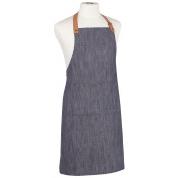 Renew Denim Apron