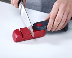 Rota Knife Sharpener