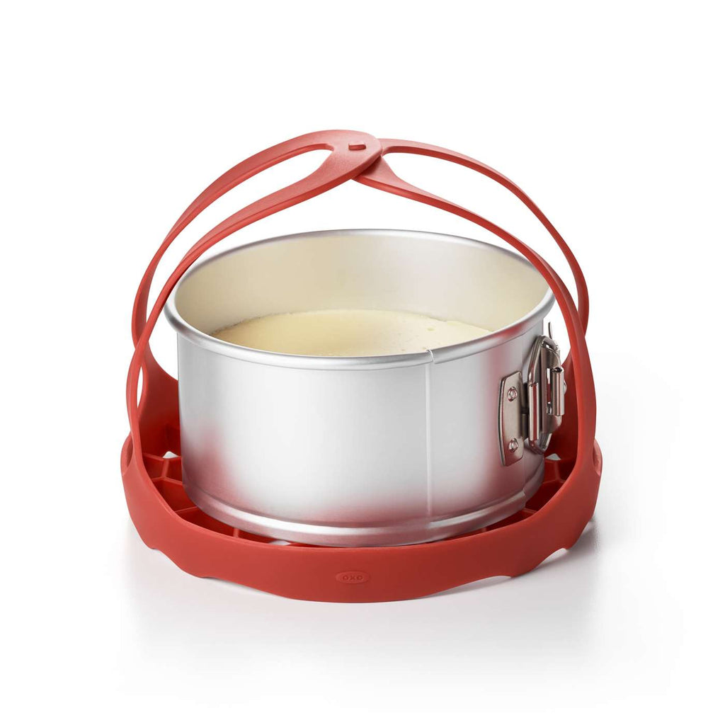 Silicone Pressure Cooker Sling