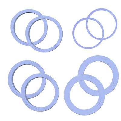 Spacer Ring Set