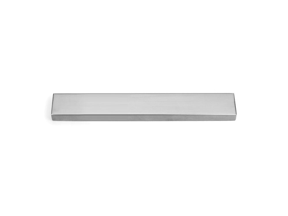 "Stainless Steel 10"" Knife Bar"