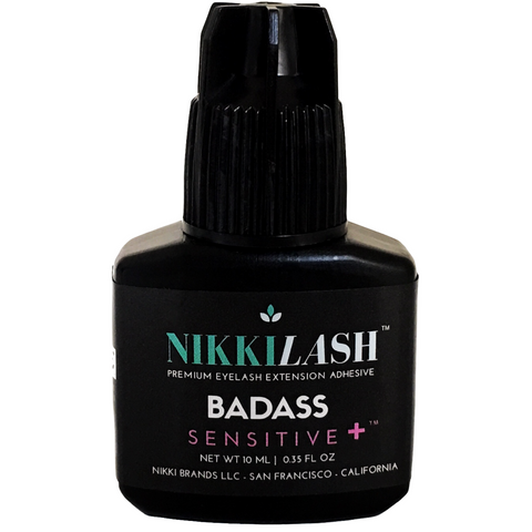 products/NIKKILASH_BADASS_SENSITIVE_Eyelash_Extension_Adhesive_Glue.png