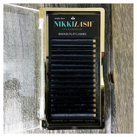 products/nikkilash_mixed_flat_lashes_7-13mm.png