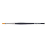 280 Lip・Concealer Brush flat