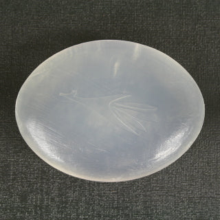 Transparent Soap Color Free 80G