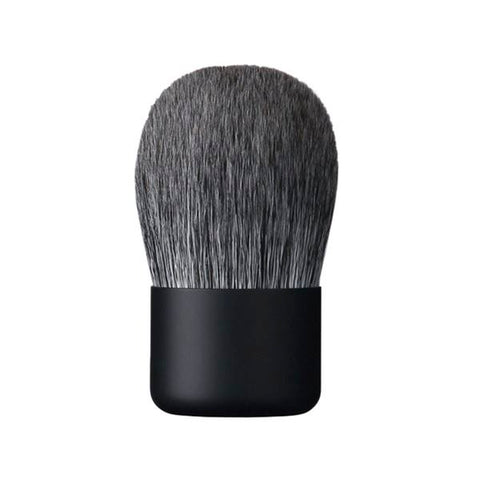 Kinoko Brush M Matte Black
