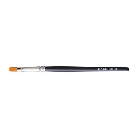 271 Lip・Concealer Brush flat
