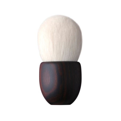 Kokutan Kinoko Brush White M
