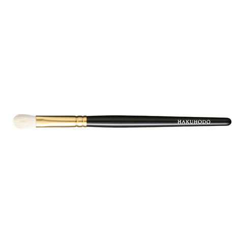 S5523ABk Eye Shadow Brush round and flat