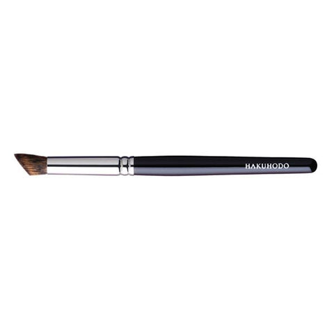 G513  Eye Shadow Brush LC angled